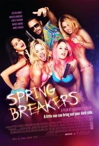 c4349-springbreakers