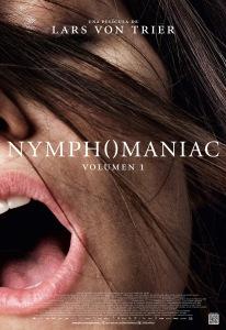 0a55d-nymphomaniacvol-1