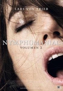 0c24a-nymphomaniacvol-2
