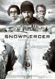 4a4f0-snowpiercer