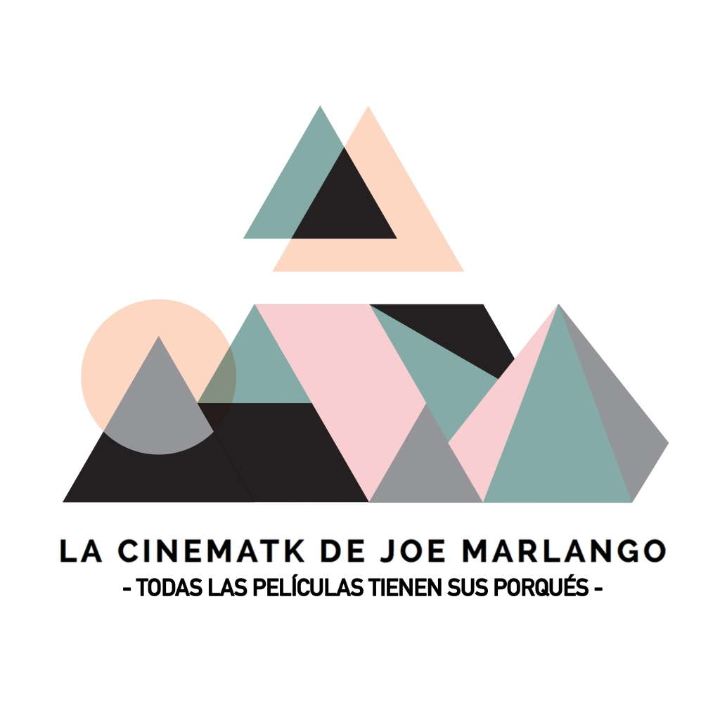 Logo Cinematk