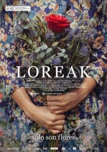 106f7-loreak