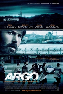 argo_14990
