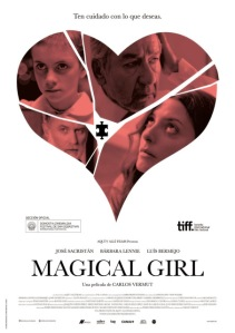 b62cd-magical2bgirl
