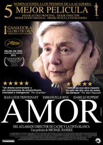 poster_amor