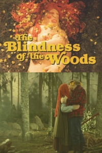 the blindness