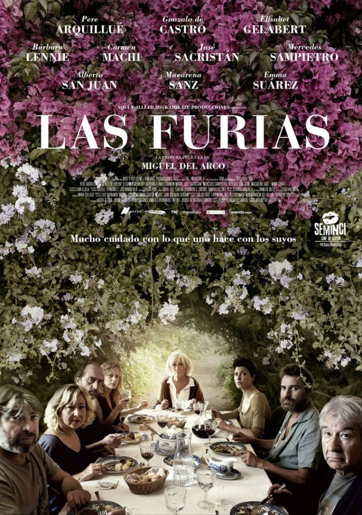 las-furias