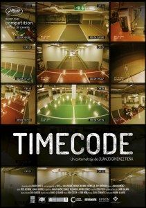 timecode