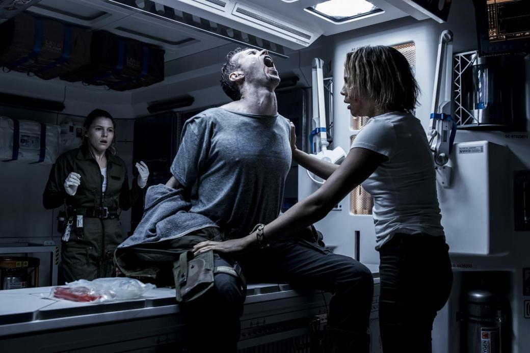 Alien Covenant (4)