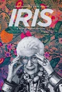 iris-poster