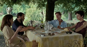 Call me by your name (5)