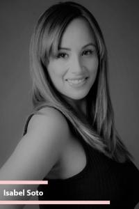 Isabel Soto porqués