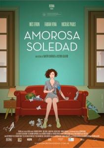 Amorosa-Soledad