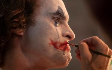 Jokers (7)