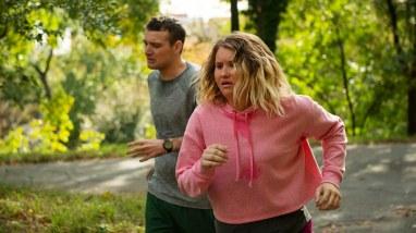 Brittany runs a marathon (3)
