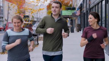 Brittany runs a marathon (4)