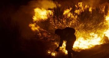 Lo que arde (4)