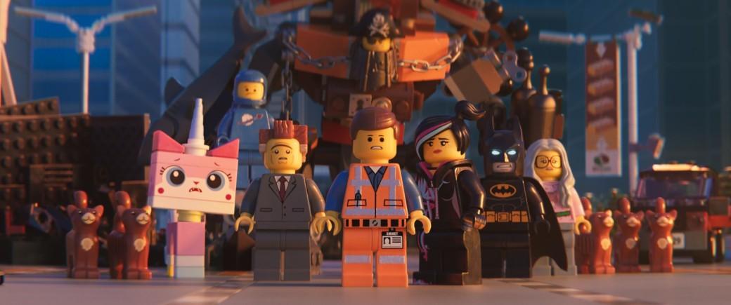 Lego película 2 (1)