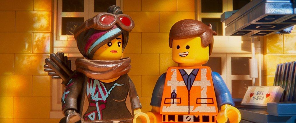 Lego película 2 (2)