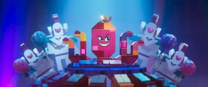 Lego película 2 (4)