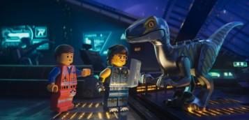 Lego película 2 (5)