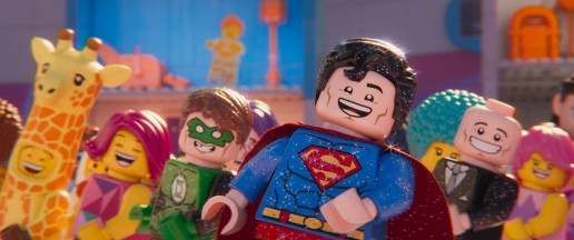 Lego película 2 (6)