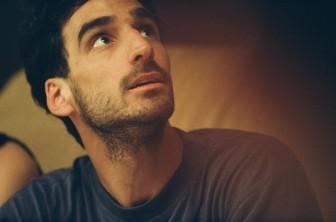 Matthias Maxime (2)