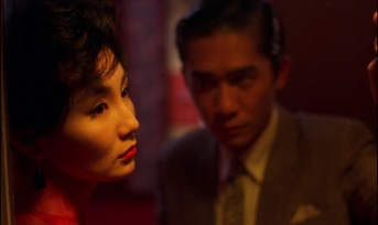 In the mood for love (2)