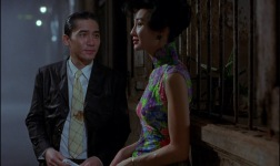 In the mood for love (5)