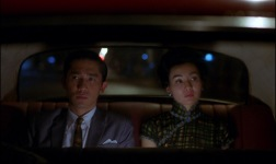 In the mood for love (7)